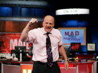 Jim_Cramer_Mad_Money