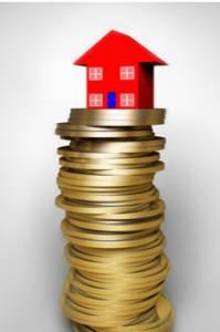 House-money-1-lg