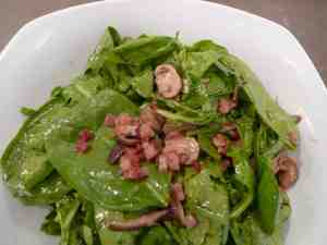 2009 sept wine salad - low
