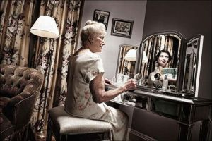 Mirror_of_memories_by_tom_hussey_07
